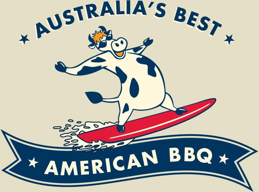 Australia's Best American BBQ - Since 2011