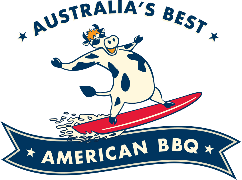 Australia's Best Americal BBQ - Since 2011